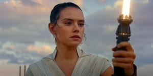 Daisy Ridley Explains Why She Quit Social Media