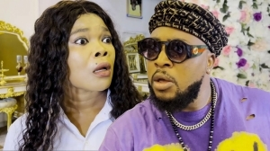 Babarex – My Village People Part 2 (Comedy Video)