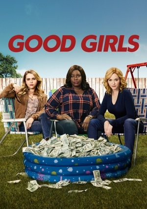 Good Girls S04E13
