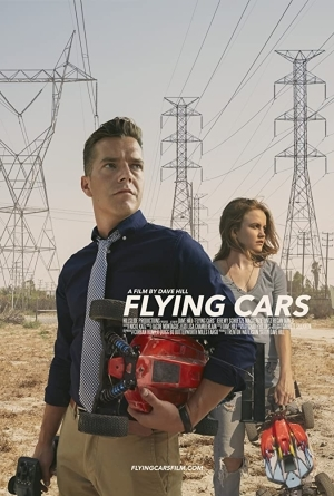 Flying Cars (2019) (Movie)
