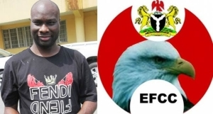 OPINION!! EFCC Is A Fraudulent & Corrupt Commission (EXPOSED)
