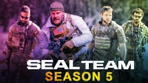 SEAL Team S05E02