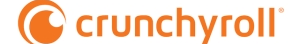 Funimation and Crunchyroll to Become One Company After Sony Acquisition