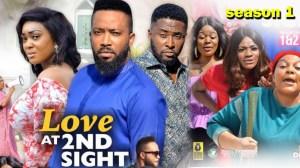 Love At 2nd Sight (2020 Nollywood Movie)