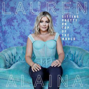 Lauren Alaina – Same Story, Different Saturday Night