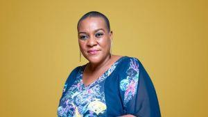 Net Worth Of Maureen Okpoko