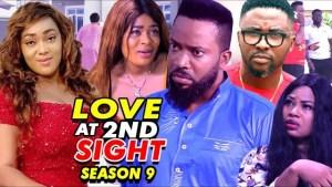 Love At 2nd Sight Season 9