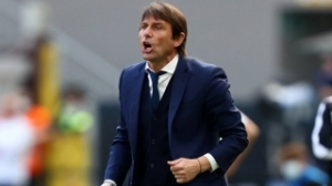 Inter Milan coach Conte again linked with Tottenham
