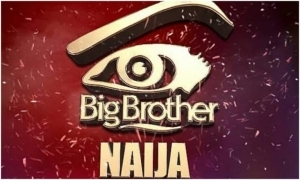 BBNaija Season 6: How Nigerians Reacted After Organizers Scrapped SMS Voting