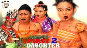 Spirit Daughter Season 2
