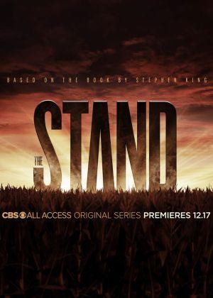 The Stand 2020 S01E03