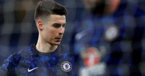 Chelsea Goalkeeper Kepa Facing Pay Cut To Save His Failing Career