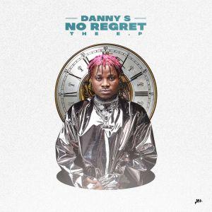 Danny S – Wahala Ft. Reminisce