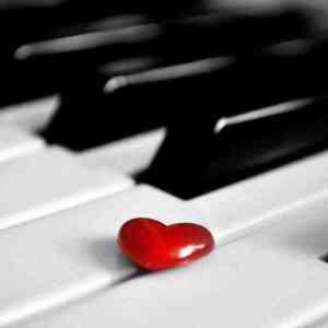 MoscoRocko – Piano 34 Mix