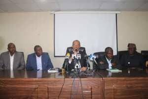 Coronavirus: Lagos Has Broken The Circle Of Transmission - Health Commissioner