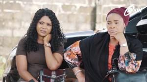 Alake Onijo (2021 Yoruba Movie)