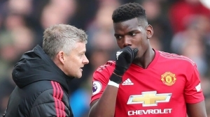Solskjaer In Shock, Pogba Demand To Play Fernandes Position Against Newcastle