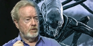 Alien: What Ridley Scott Must Do To Save The Movie Franchise
