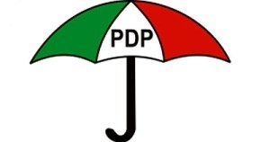 NBC fine against Channels TV is draconian - PDP
