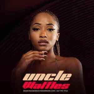 Uncle Waffles – Rockets Live Mix