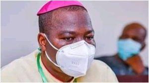 COVID-19: Adamawa CAN Chairman regains health