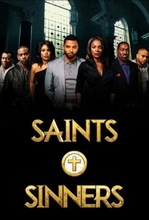 Saints And Sinners S05E08