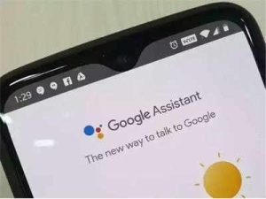 Google adds new features to Assistant Snapshot along with voice support