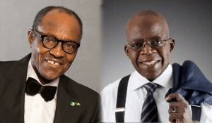 Buhari genuinely cares for all Nigerians irrespective of tribe, religion: Tinubu group