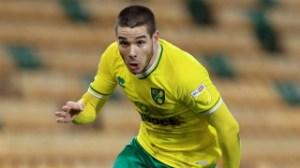 DONE DEAL: Aston Villa announce agreement for Norwich attacker Buendia