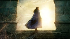 Amazon's The Wheel of Time Poster Sets Premiere Date