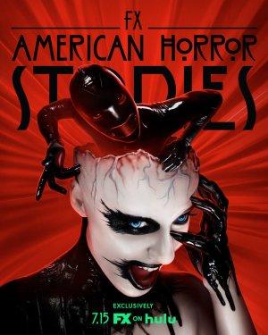 American Horror Stories S01E06