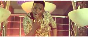 VIDEO: DJ Instinct Ft KShab, Keanzo, S Nutural & F Pizzy – Jubadi