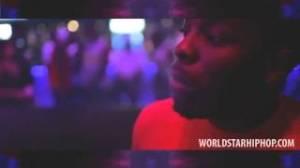 (Video) Migos – Freak No More