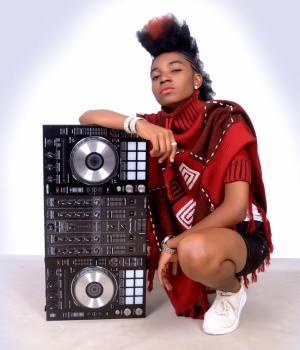 Career & Net Worth Of Commissioner DJ Wysei