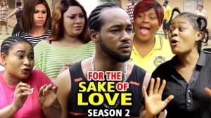For The Sake Of Love Season 2