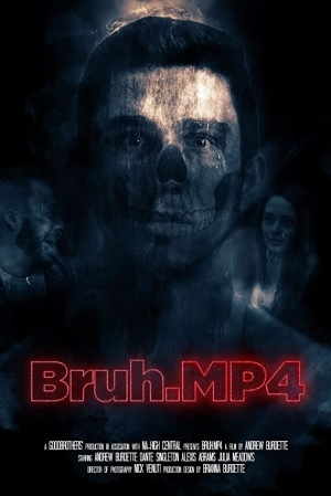 Bruh.mp4 (2020)