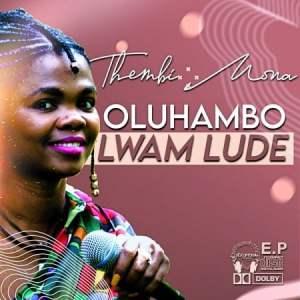 Thembi Mona – Suka Kum