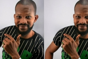 Some Popular Actresses Now Use Their P.A For Runs In Nollywood – Uche Maduagwu Says