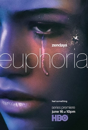 Euphoria US S01E00