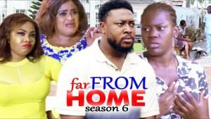Far From Home Season 6