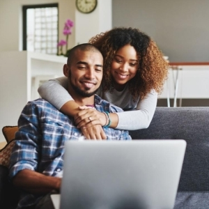 7 Ways to create a deep soul connection with your partner