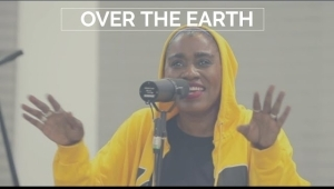 TY Bello – Over The Earth (Music Video)