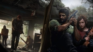 Game Creator Neil Druckmann Set to Direct HBO's The Last of Us Series
