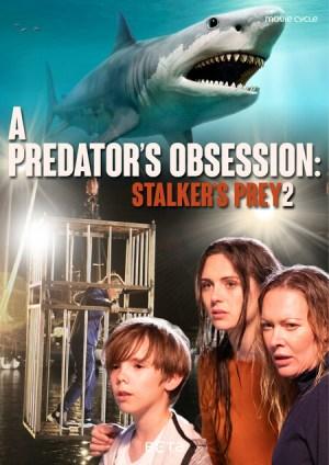 A Predator