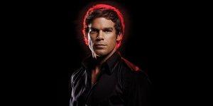 Dexter Season 9 Brings Back Director Marcos Siega