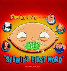 Family Guy S19E19