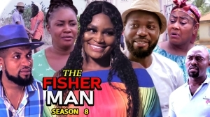The Fisher Man Season 8