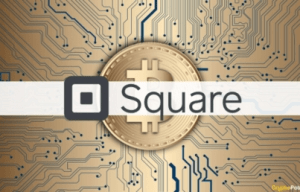 Payments Platform Square Touts New DeFi Business Focusing on Bitcoin