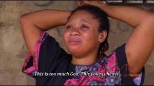 Esan (2021 Yoruba Movie)
