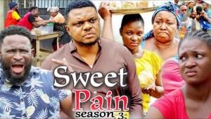 Sweet Pains Season 3